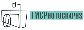 TMCPHOTOGRAPHS.CO.UK