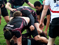 20120121_trufc colts_0045