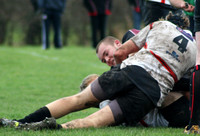 20120121_trufc colts_0054