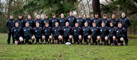 20120121_trufc colts_0006