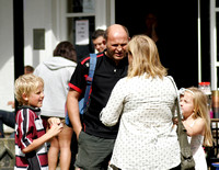 20110828_Help for Heroes_0014