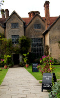 20120811_NationalTrust_0005