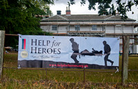 20110828_Help for Heroes_0004