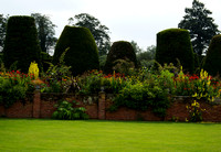 20120811_NationalTrust_0046